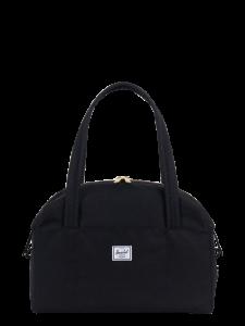 MARKET XL TOTE BAG - borsa nera