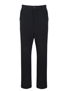 Milla pants black