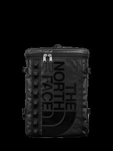 ZAINO BASE CAMP FUSE BOX BLACK
