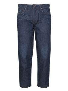 Studio Taper Jeans Dry