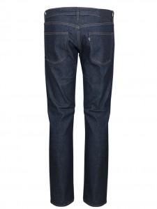 511 Indigo Jeans Dry
