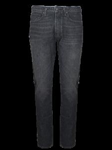 Studio Taper Jeans Stone Henge