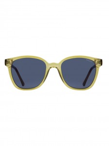 KOMONO RENEE SUNGLASSES ATLAS