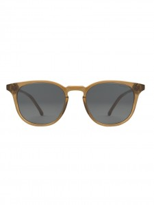 KOMONO BEAUMONT SUNGLASSES SAND
