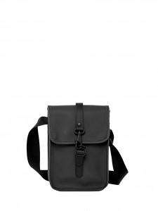 Rains 1309 Flight bag black