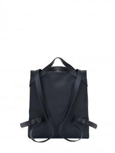 Rains 1288 shift bag black