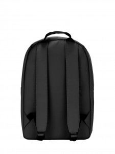 Rains 1284 filed bag black