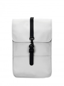 Rains 1280 backpack mini stone