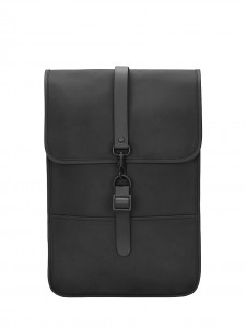 Rains 1280 backpack mini black