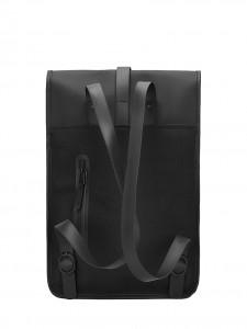 Rains 1280 backpack mini black