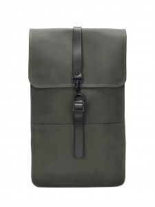 Rains 1220 Backpack green