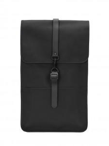 Rains 1220 Backpack black