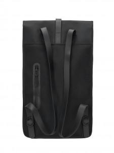 Rains 1220 Backpack black