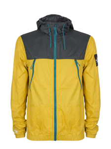 THE NORTH FACE 1990 SE MNT JKT LEO YELLOW