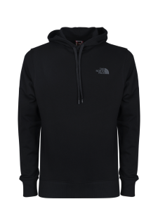 THE NORTH FACE SEA PEAK PL LHT BLACK
