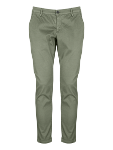 CHINO T202 ARMY