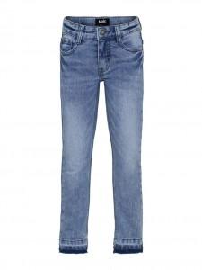 Aksel woven pants