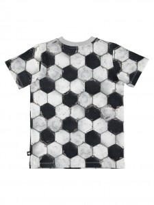 Ralphie T-shirt Football