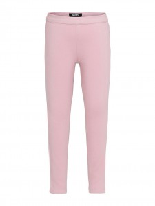 April leggins candy floss