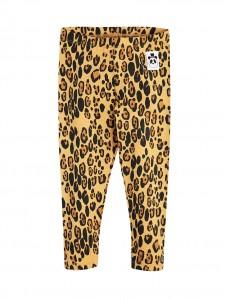 Leggins leopard