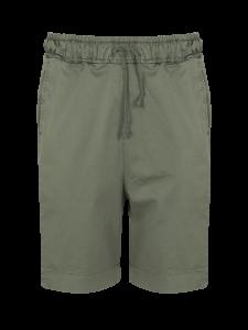 BERMUDA SPORT T202 ARMY GREEN