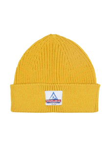 DEER HUNTER HAT MW29 GOLDEN YELLOW