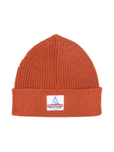 DEER HUNTER HAT MW29 GOLDEN ORANGE