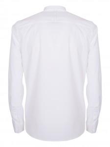 GERA - Camicia bianca