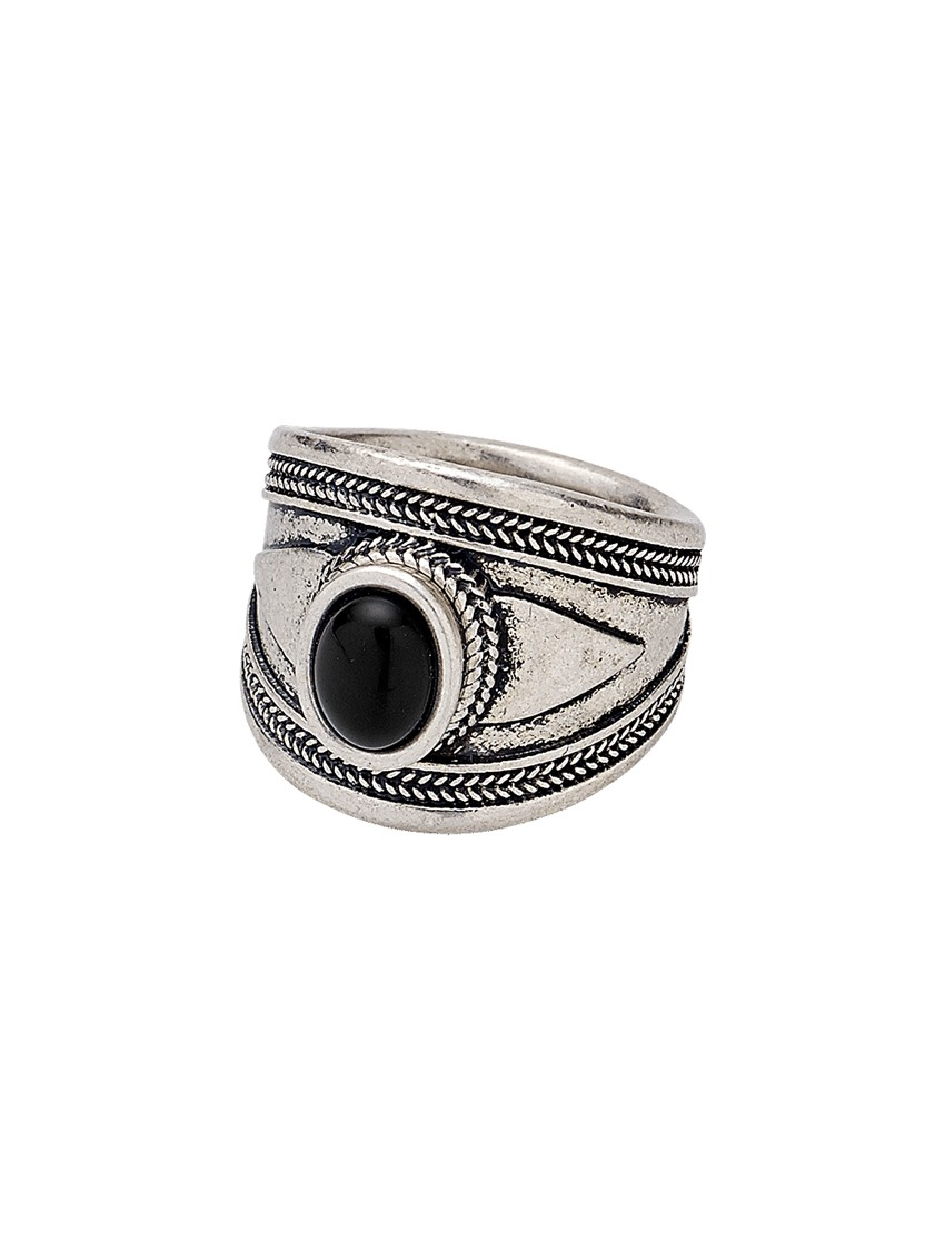 anello etnico