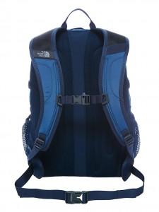 BOREALIS CLASSIC ZAINO NAVY BLUE