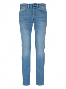 ED 80 JEANS SLIM TAPERED NIGHT BLUE