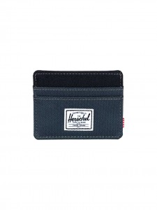 CHARLIE WALLET DARK SHADOW