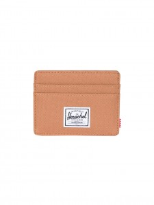 CHARLIE WALLET WINDSOR WINE