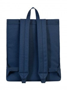 SURVEY BACKPACK CLASSIC ZAINO BLUE