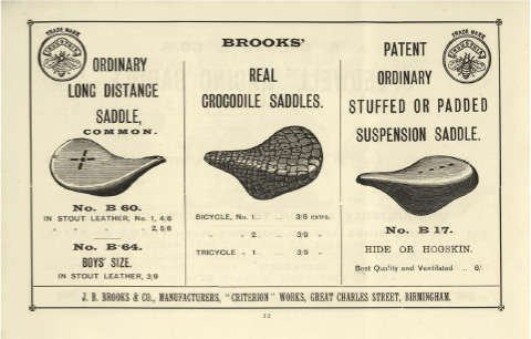 Brooks_England_saddle
