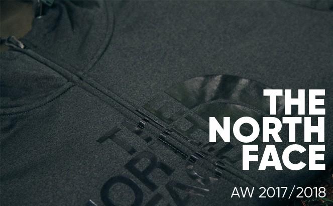 Odd Lot abbigliamento |NUOVI ARRIVI THE NORTH FACE