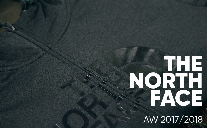 Odd Lot clothing | NEW ARRIVALS THE NORTH FACE