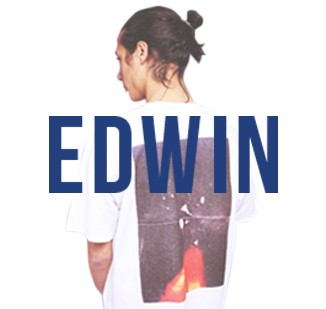Odd Lot abbigliamento | EDWIN